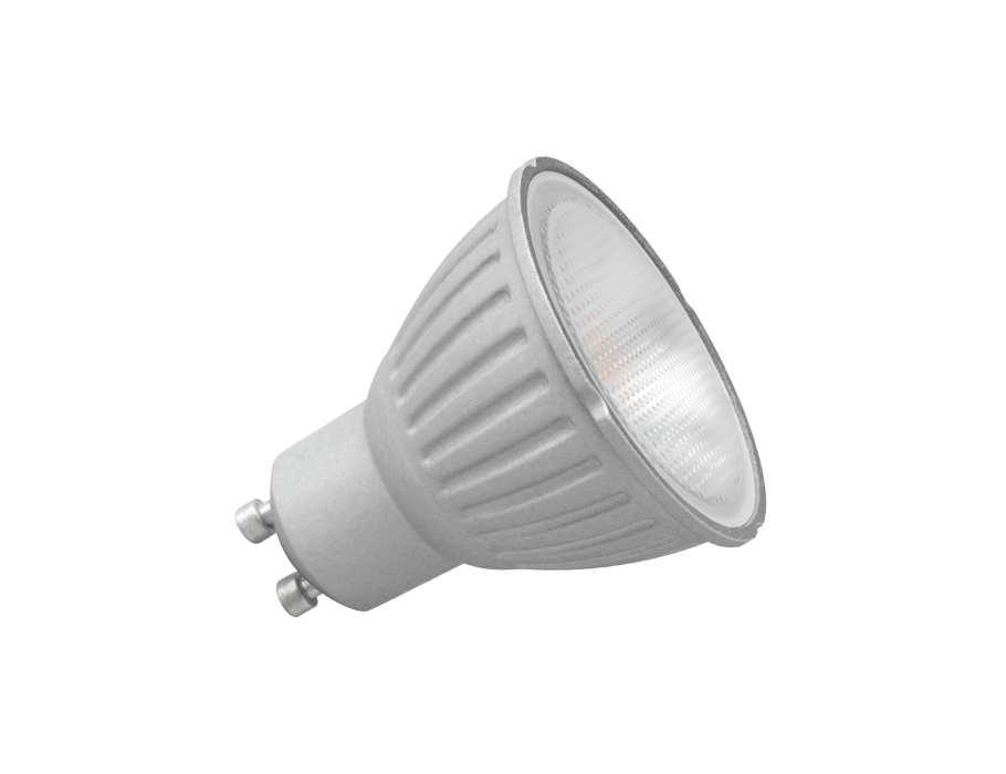 Spot Ledlamp GU10 dimbaar