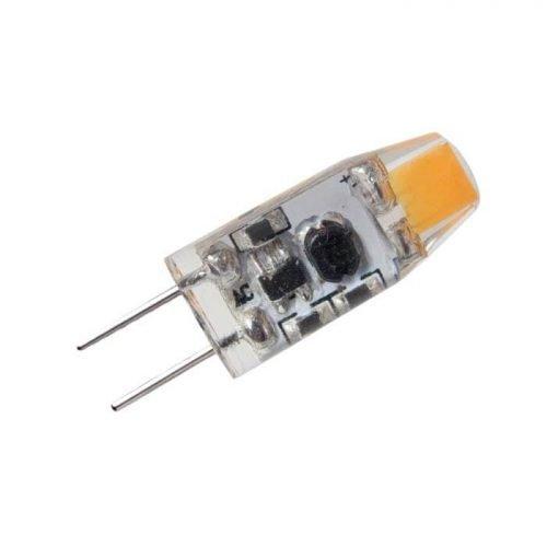 Ledlamp G4 Capsule