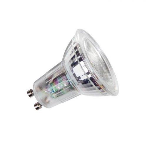 Ledlamp GU10 reflector