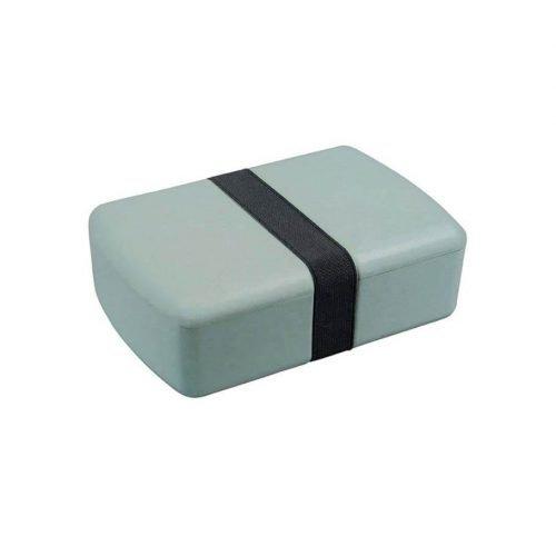 Lunchbox Powder Blue