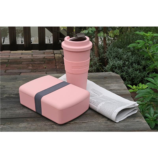 lunchbox plasticvrij