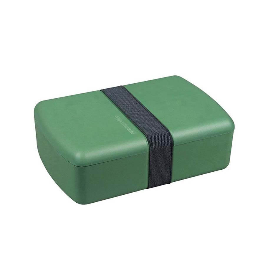 Lunchbox Rosemary Green