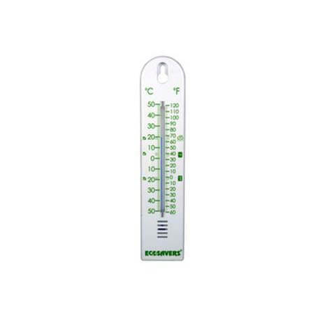 Ecosavers Thermometer