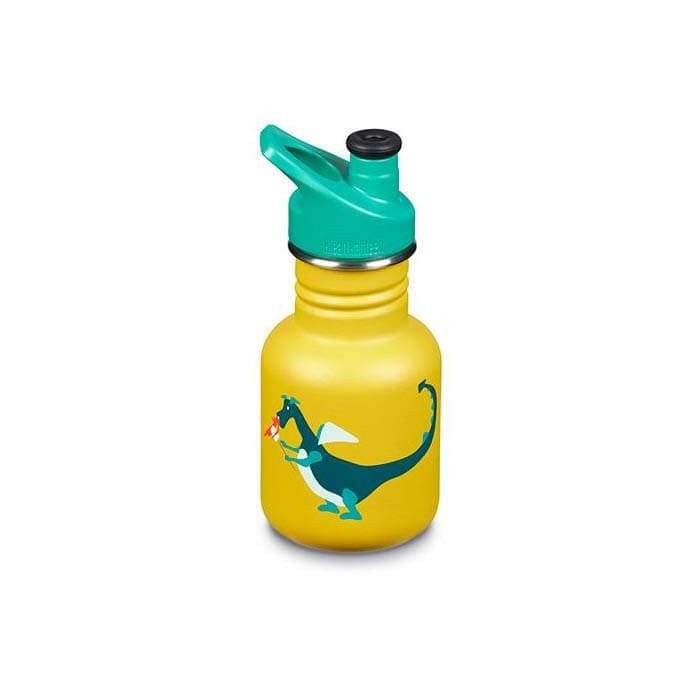 Kid Kanteen Dragon Snack