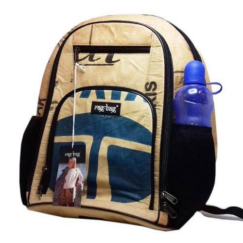 Tamil Nadu Backpack