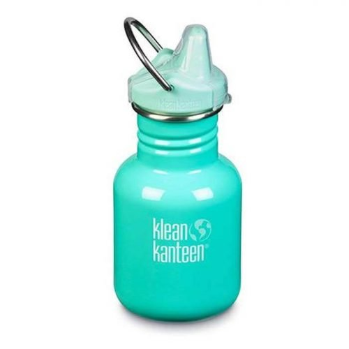 Kid Kanteen Sippy Beach Bum