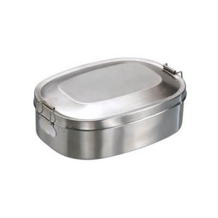 mato lunchbox