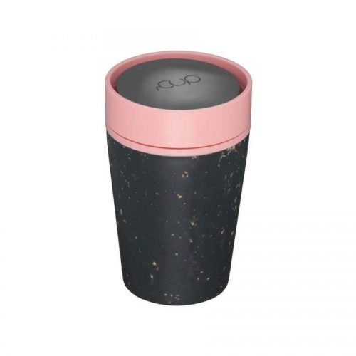 rCUP Black and Pink