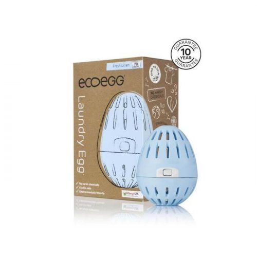Eco Egg Fresh Linnen