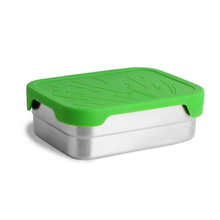 Lunchbox ECO Splash box XL
