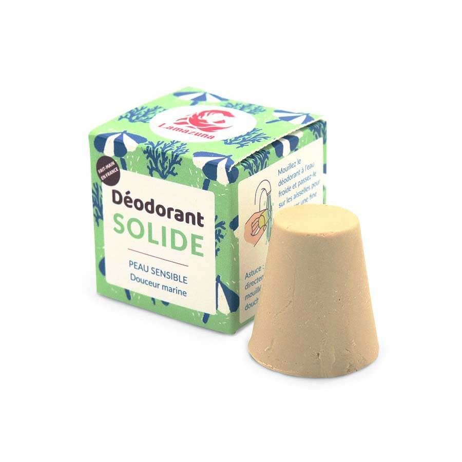 deodorant zeebries