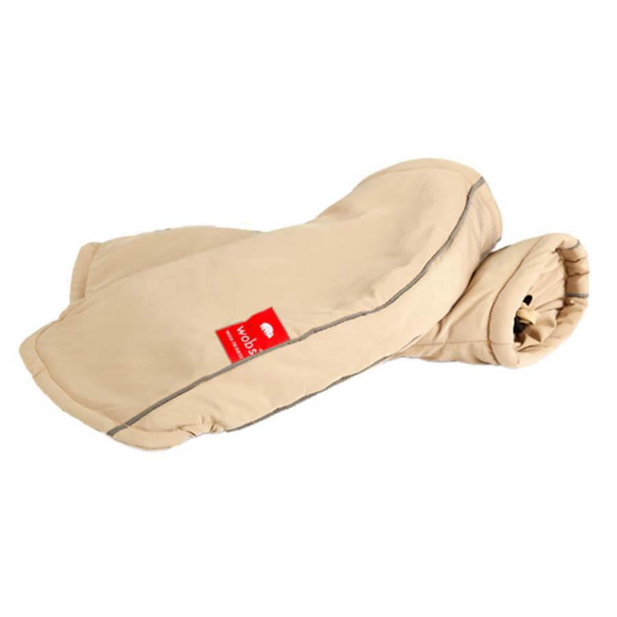 Fietshandschoenen Urban Sand