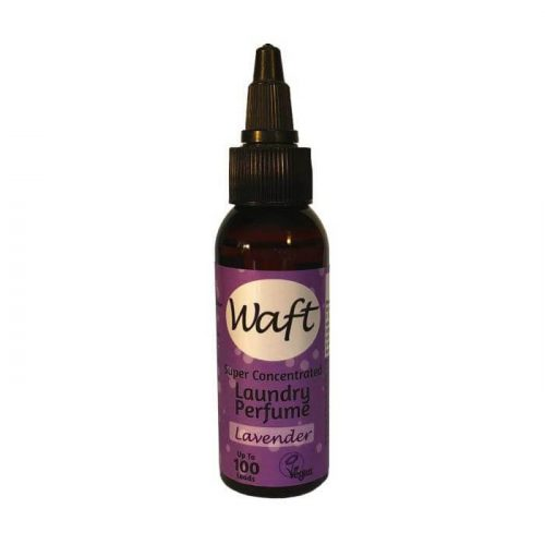 Wasparfum Lavender