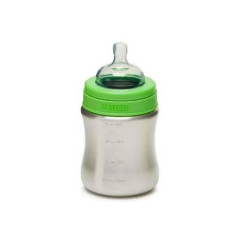 Drinkflesje Baby Mediumflow