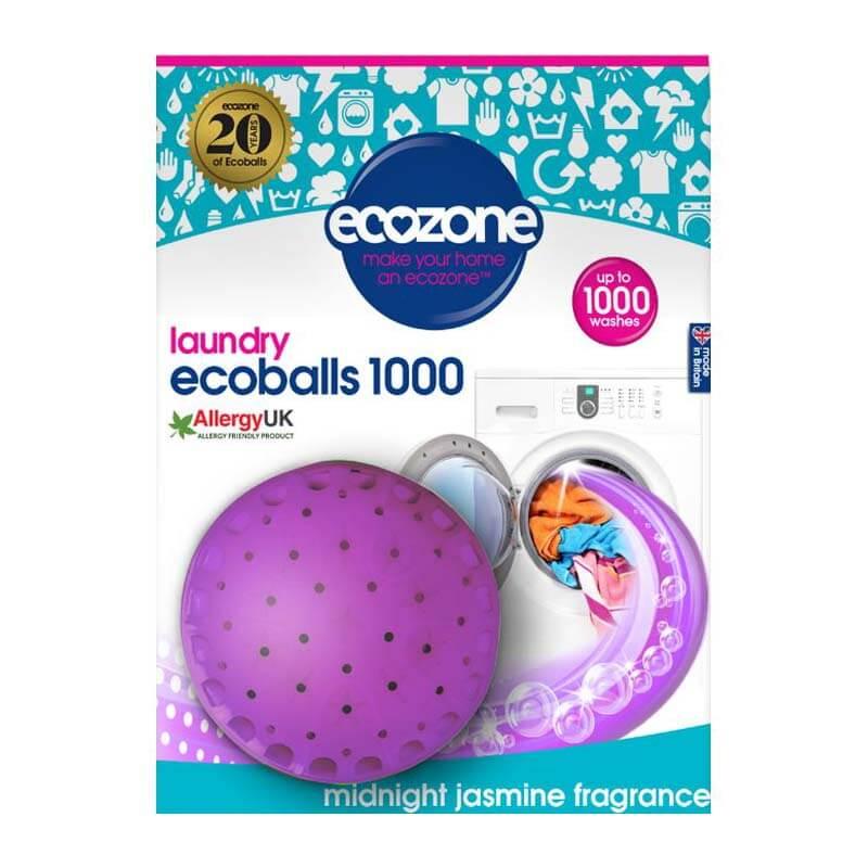 Ecoball XL Jasmine