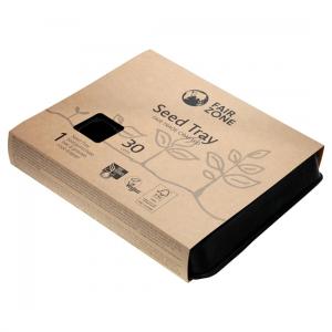 seedtray verp