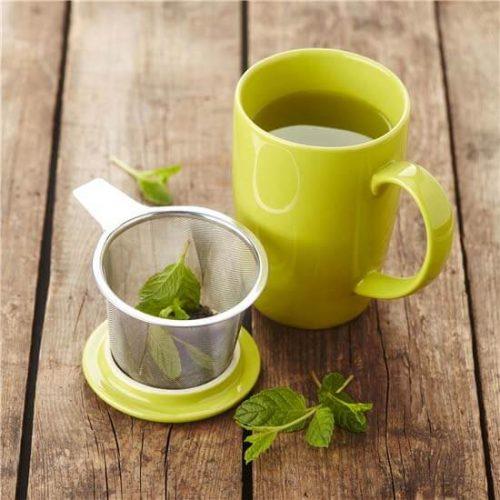 Verse thee drinken