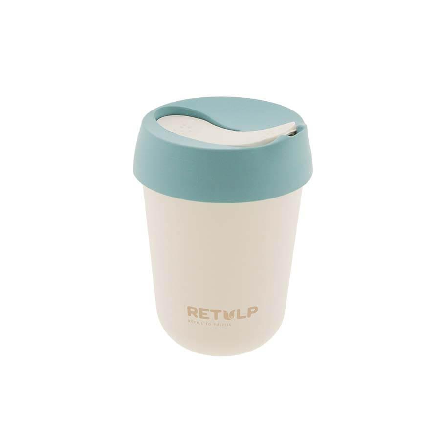 Koffiebeker Sky Blue